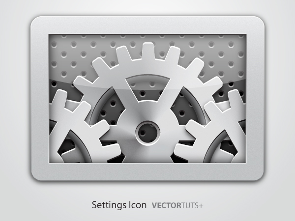 20 Vector Tutorials and Free Vector Resources 8