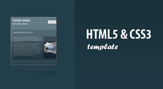 Useful Tutorials for Web Designers and Developers 11
