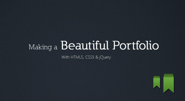 20 Useful and High Quality Web Design Tutorials and Resources