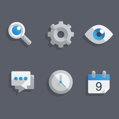 20 Useful Adobe Illustrator Tutorials and Resources
