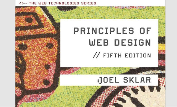 10 Free Online eBooks for Web Designers and Developers