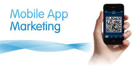 5 Unconventional Mobile App Marketing Techniques 1