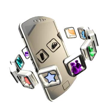 5 Unconventional Mobile App Marketing Techniques 2
