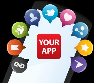 5 Unconventional Mobile App Marketing Techniques 3