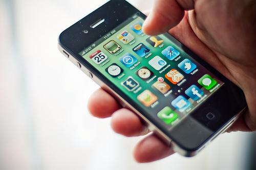 5 Unconventional Mobile App Marketing Techniques 4