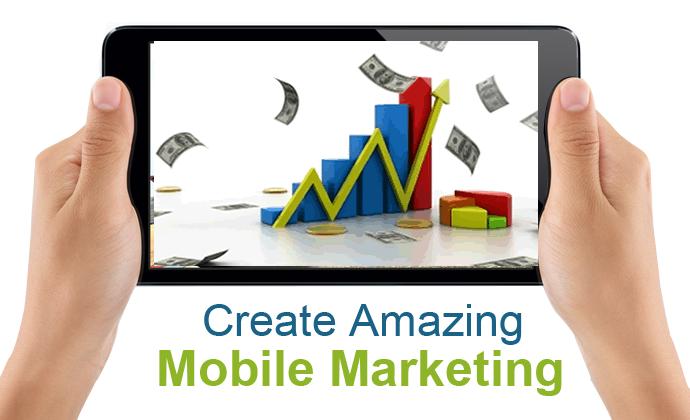 5 Unconventional Mobile App Marketing Techniques