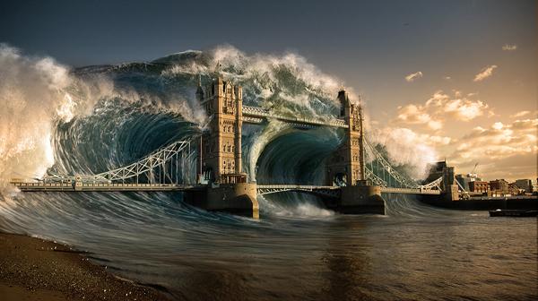 20 Amazing Advanced Photo Manipulating Tutorials 12