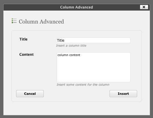 10 Useful WordPress Shortcode Plugins 1