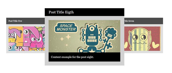 10 Useful WordPress Shortcode Plugins 2