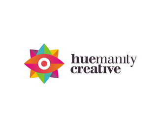 20 Excellent Colorful Logo Design for Designers Inspiration 8