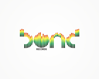 20 Excellent Colorful Logo Design for Designers Inspiration 10