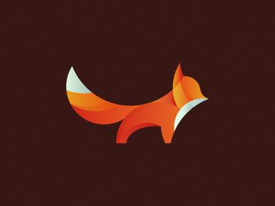 20 Excellent Colorful Logo Design for Designers Inspiration 15