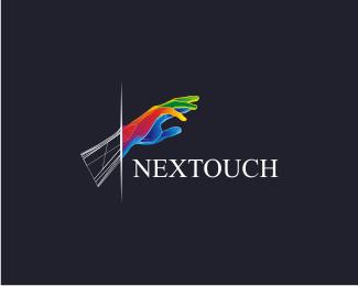 20 Excellent Colorful Logo Design for Designers Inspiration 4