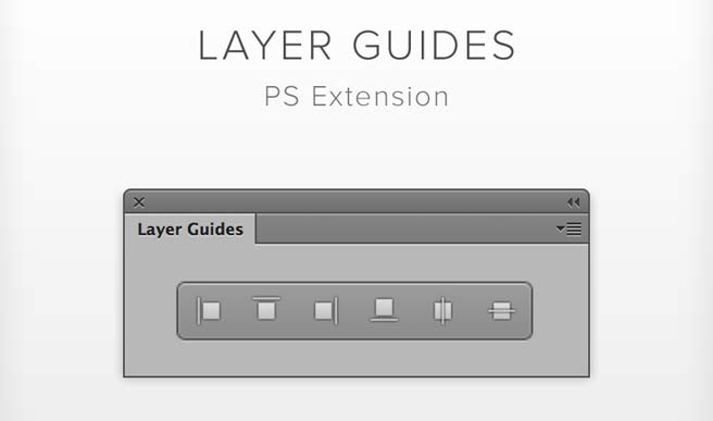 20 Useful Photoshop Extensions for Designers 10