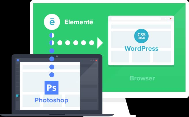 20 Useful Photoshop Extensions for Designers 12