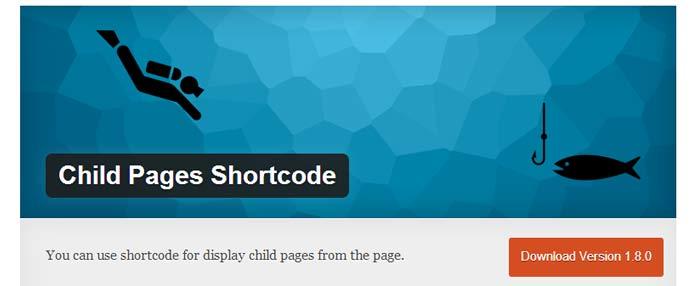 20 Useful Free and Premium Shortcode Plugins for WordPress 10