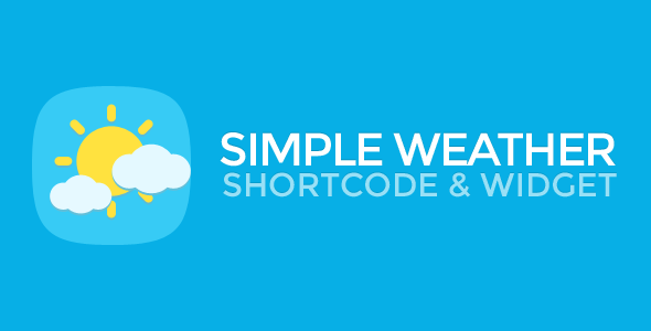 20 Useful Free and Premium Shortcode Plugins for WordPress 18