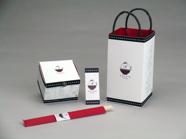 packaging_design_11