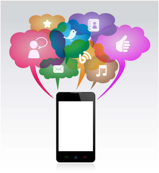 Why you should have an app for your business 1