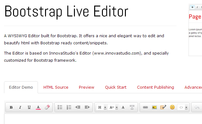 10 Handy Resources to Design for Bootstrap 5