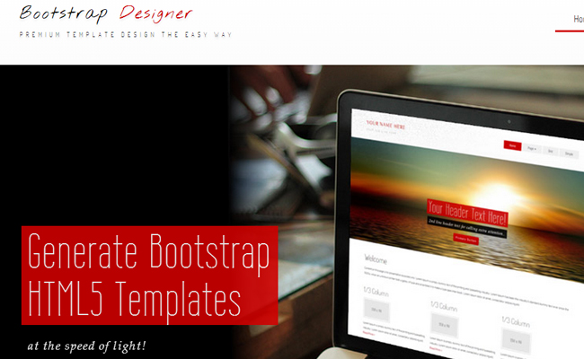 10 Handy Resources to Design for Bootstrap 7