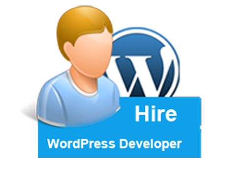 wordpress_1