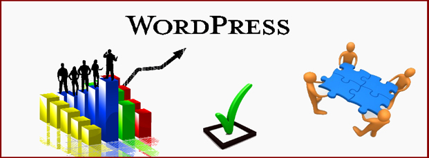 Useful Guidelines to Hire a Proficient WordPress Developer