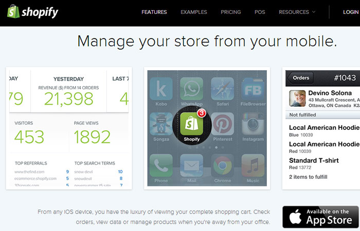 Starting off the New Year Right: Current Trends in eCommerce and Mobile Platforms