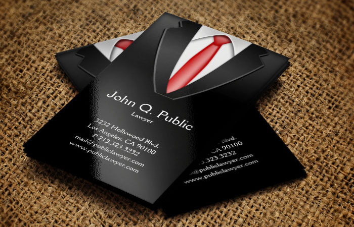 20 free photoshop business card templates djdesignerlab black suit business card friedricerecipe
