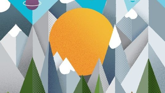 20 Outstanding Adobe Illustrator tutorials 10