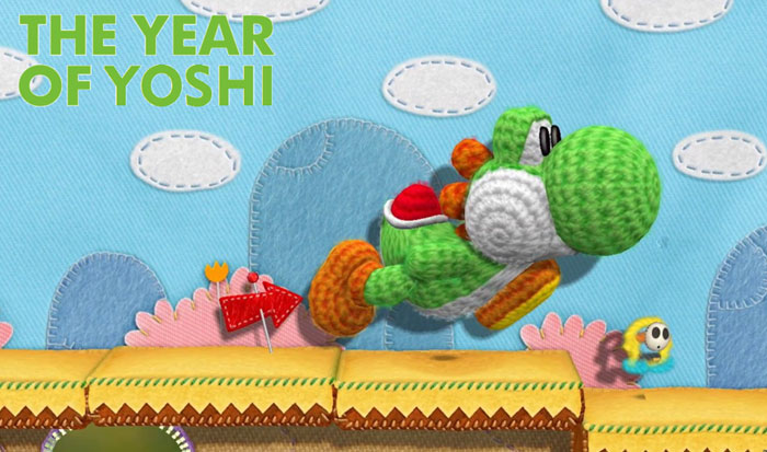 20 Eye-catchy New Year Wallpaper for Your Desktop 15