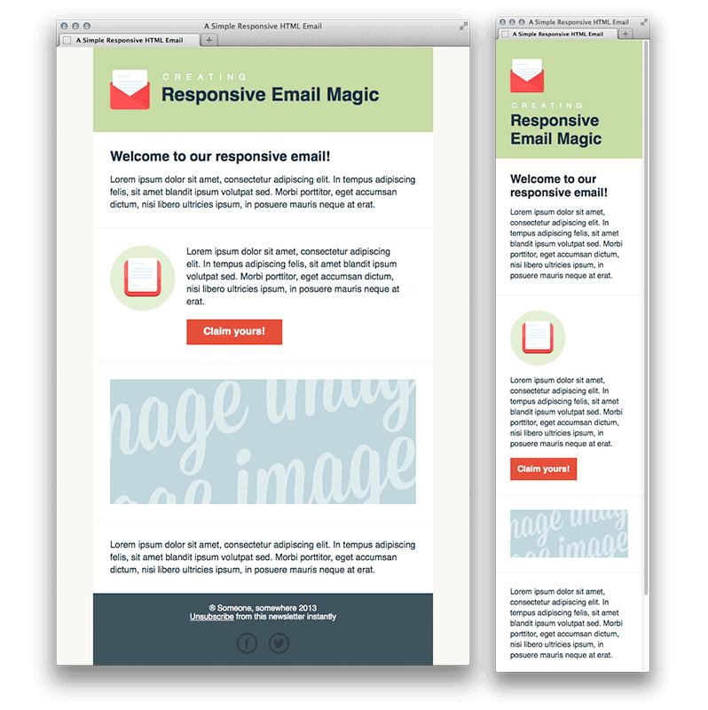 20 Best Responsive Web Design Tutorial for Web Designers 11