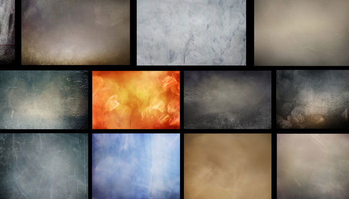 A Beautiful Collection of High Quality Free Photoshop Brushes, Patterns and Textures