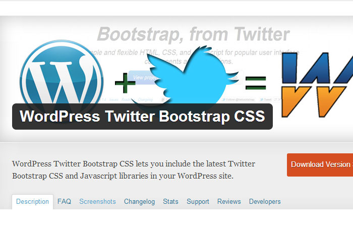 15 Useful Bootstrap Tools and Generators for Web Developers 3