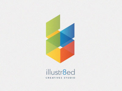 20 Beautiful and Creative Logo Design for Designers Inspiration