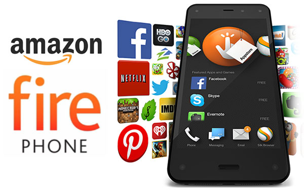 Will the Amazon Fire Burn Out?
