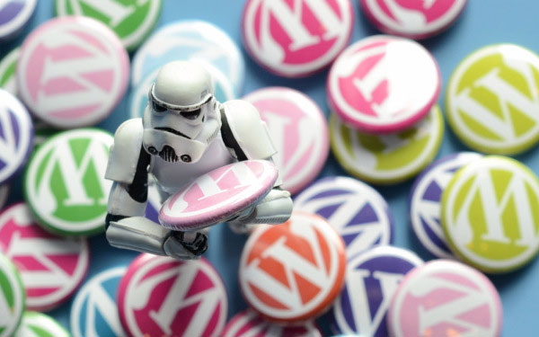 How to Protect Your WordPress Pages