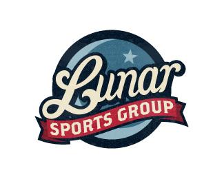 25+ Stunning Sports Logo Designs