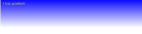CSS Gradient Tutorials for Web Designers 10