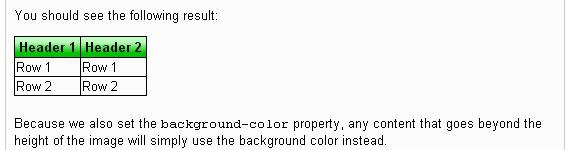 CSS Gradient Tutorials for Web Designers 5