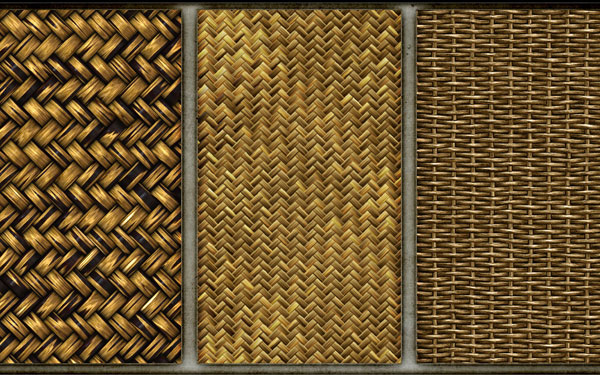 10 Wonderful Sets of Free Textures and Patterns 9