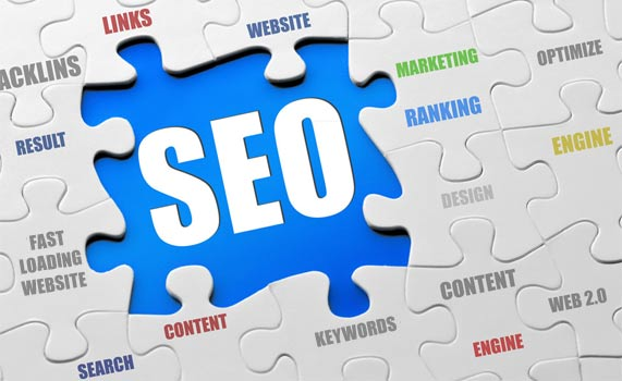 How to Develop an SEO-friendly Website
