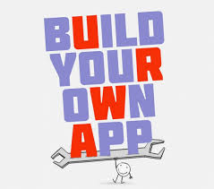 6 Key Tips for Building a Successful Mobile App