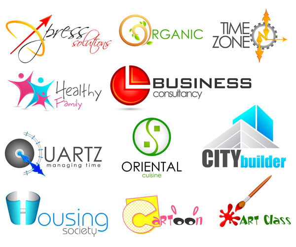 How to Choose the Right Logo Style for Your Brand Identity