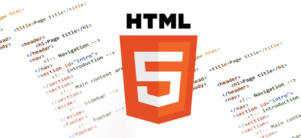 HTML5 Techniques to implement mobile optimization of web apps