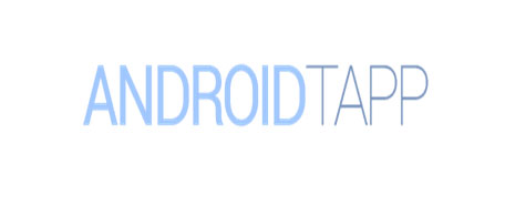 AndroidTapp