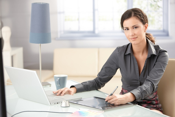Significant Concerns to Consider When Hiring a Web Designing Company!