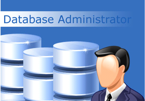 Effortless management of your WordPress database