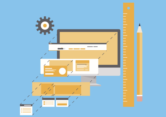7 Customer Centric Website Redesign Tips