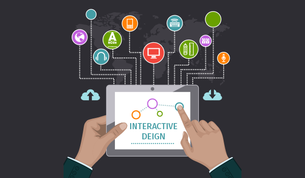 Interactive Design: What you need to know!